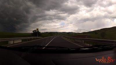 Furtuna auto