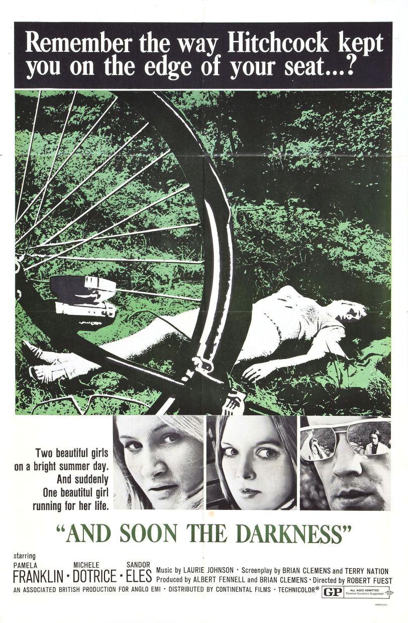 http://4.bp.blogspot.com/-nJuttxrkg5k/UOodyZwHtNI/AAAAAAAAAOU/jnuWPyAzAK4/s1600/and_soon_the_darkness_1970_poster_01.jpg
