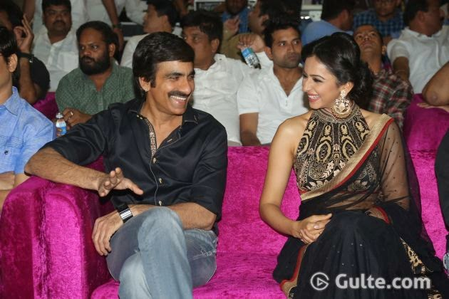 kick 2 Audio release photos- Ravteja kick 2- Photo gallery