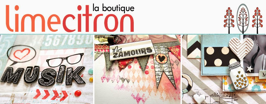 http://boutique.limecitron.com/boutique/index.php?route=common/home