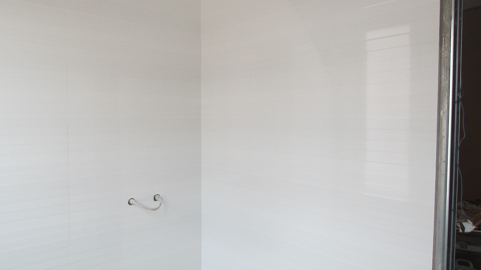 Azulejos Baño Sin Juntas:azulejo de saloni de 90 x 30 como podemos observar no viene todo lo