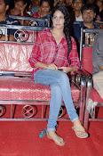 Lavanya tripathi glamorous photos-thumbnail-11
