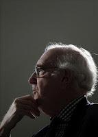 El hispanista Jonathan Brown critica el exceso de atribuciones a Velázquez