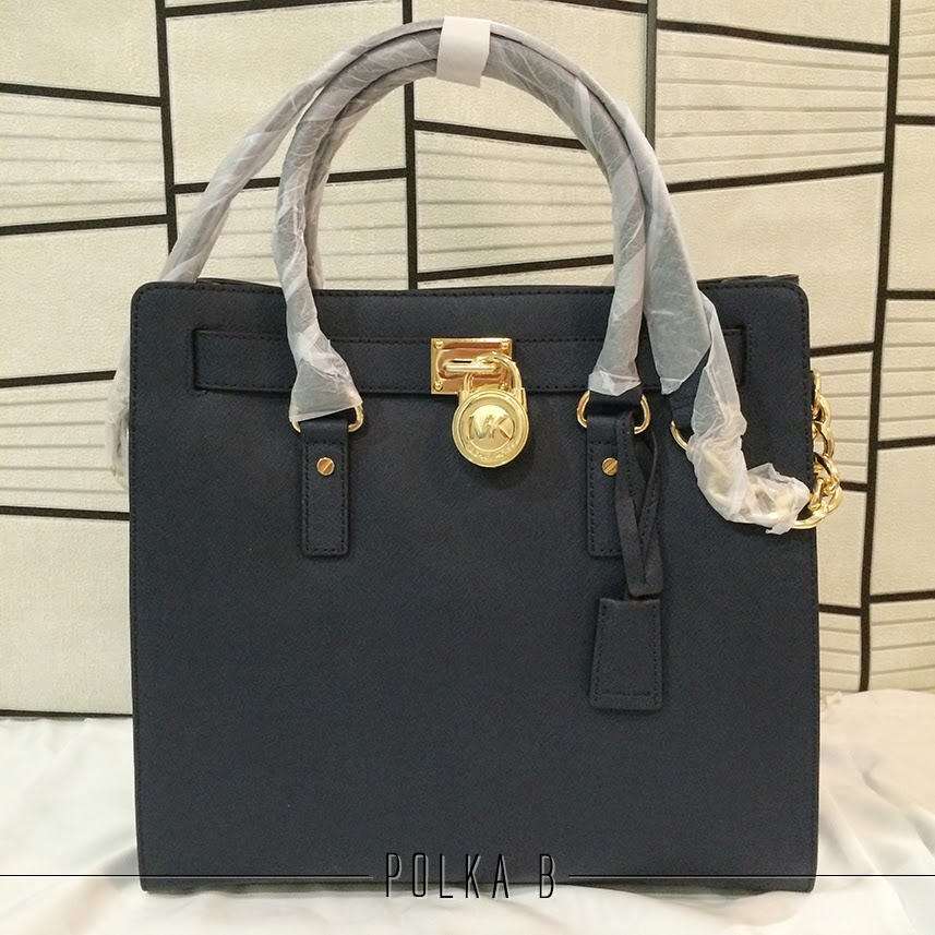 ef73e9ad30f0 hamilton tote michael kors sale > OFF65% Discounted