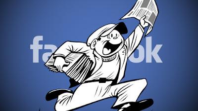 Truyền thông xã hội và 8 sai lầm cần tránh khi làm marketing