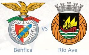 http://4.bp.blogspot.com/-nK1NZzyIyLs/TuoqIErtMII/AAAAAAAAAVI/souhTDlbSEU/s320/Benfica_x_Rio-Ave-300x188.jpg