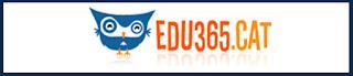http://www.edu3.cat/Edu3tv/Fitxa?p_id=17247