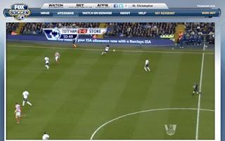 serveur vpn gratuit états-unis pour regarder FOX Soccer2GO en streaming