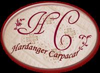Hardanger Carpacar