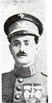Capitán Felipe Navarro Zaragoza
