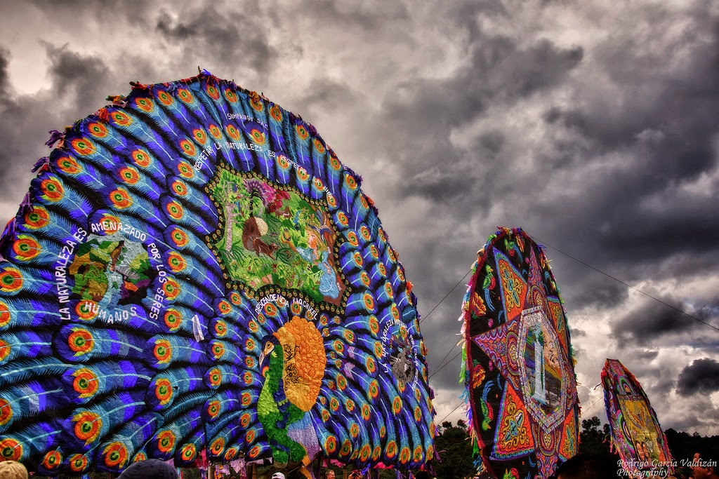 nterior design guatemala, interiores guatemala, guatemala diseño de interiores, diseño de interiores guatemala, decoración guatelamala, Atelier Taller de Espacios, diseño guatemala, barriletes sumpanco, guatemala