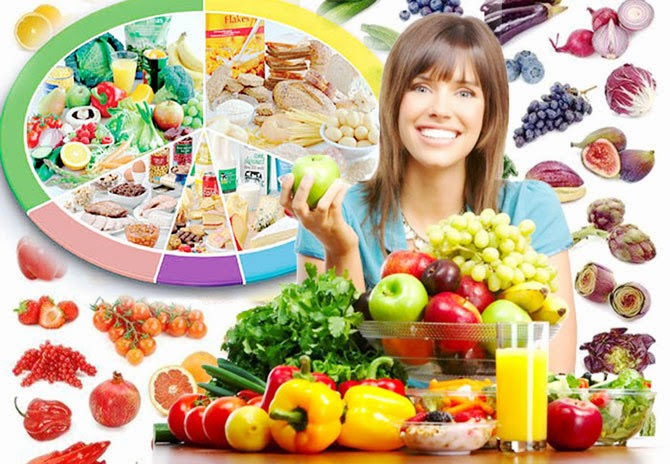 Картинки по запросу диетические добавки