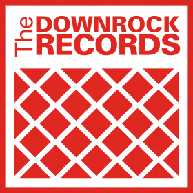 The Downrock Records Underground Hip Hop Network.