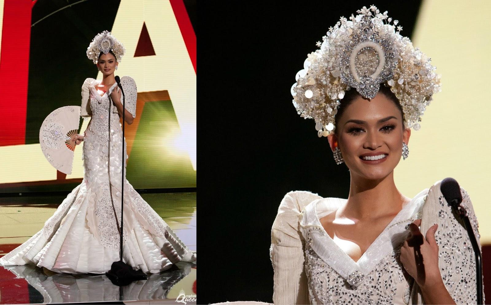 1600 x 993 jpeg 279kB, Ten Best Miss Universe 2015 National Costumes ...