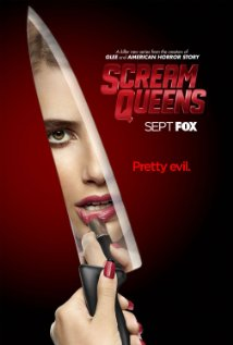 مشاهدة مسلسل Scream Queens  الموسم الاول كامل مترجم مشاهدة اون لاين و تحميل  MV5BMTQ5MzU5NTE5NV5BMl5BanBnXkFtZTgwNjE0MzU3NTE%2540._V1_SX214_AL_