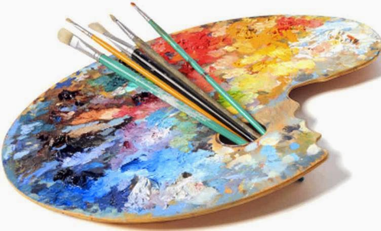 Los espejos se emplean para verse la cara; el arte para verse el alma.