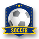 WATCH LIVE SOCCER | NEVER MISS A MATCH