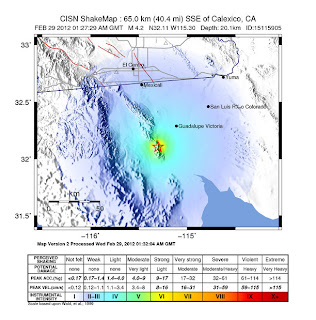 """Baja_California_earthquake_shake_map"""