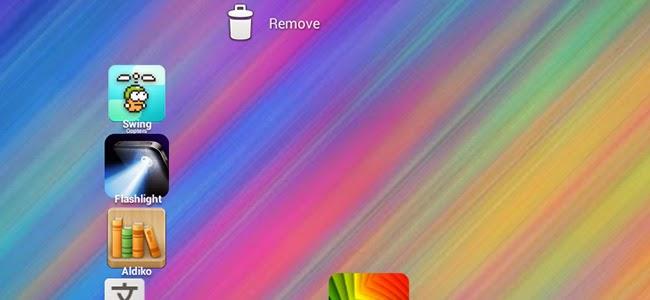 3 Maneiras Simples de Desinstalar um Aplicativo em um Android