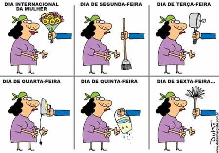 charge_mulher_critica.jpg (450×314)