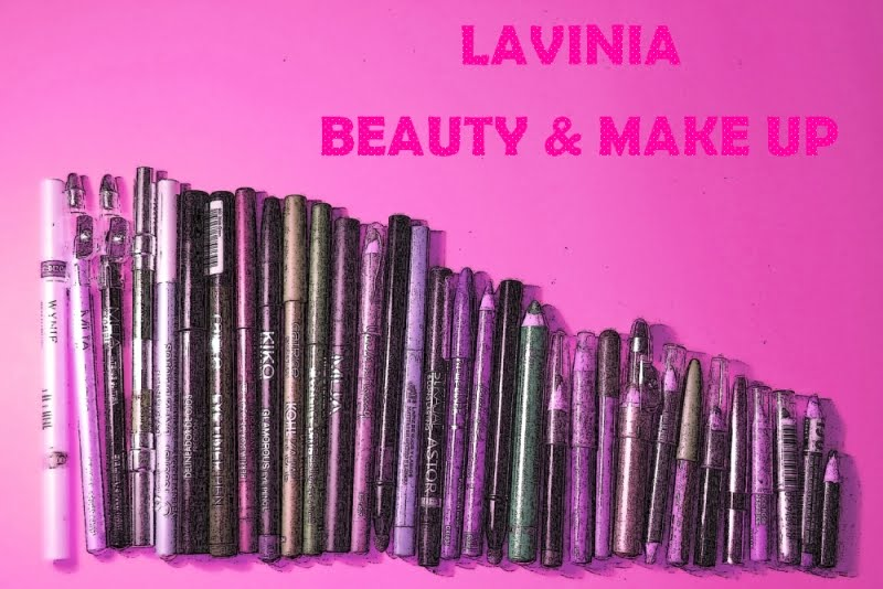 Lavinia Beauty & Makeup