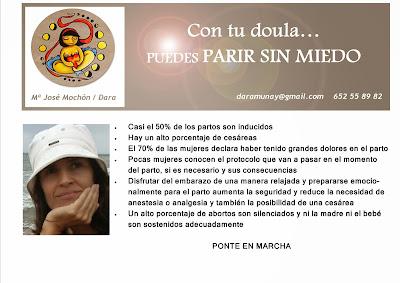 http://blogspot.us5.list-manage.com/subscribe?u=a83ca7aebca6e747f871fc126&id=bbfa796bda