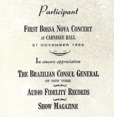 Audio fidelity brazilian record labels afcs 091 fandeluxe Gallery