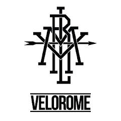 Velorome