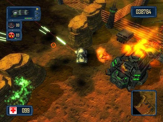 Alien-Terminator-Gameplay-Download-Free