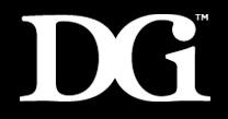 DG Indonesia