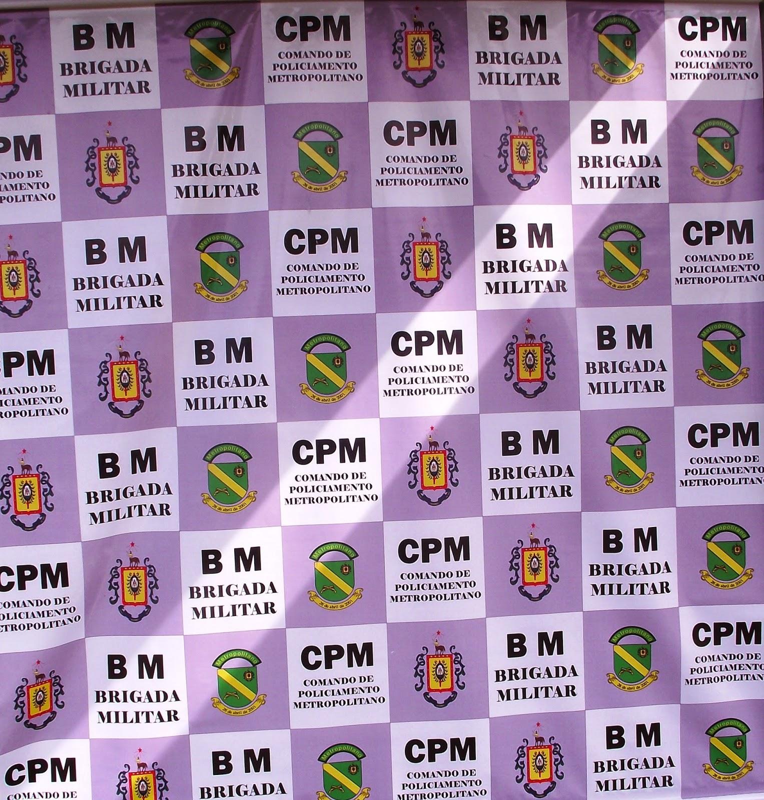 http://cpmbmrs.blogspot.com.br