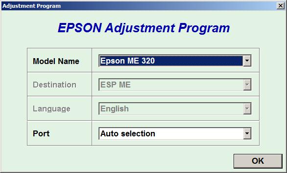 Сброс Памперса Epson Sx130 Видео