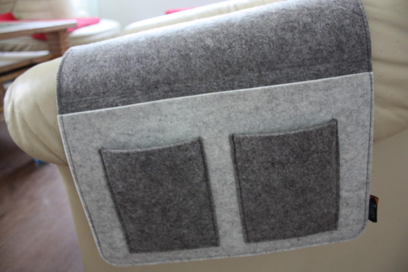 test it produkttest nr 593 hecht international. Black Bedroom Furniture Sets. Home Design Ideas