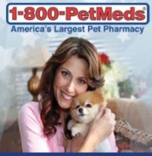 Go to Bella's Petmeds Blog
