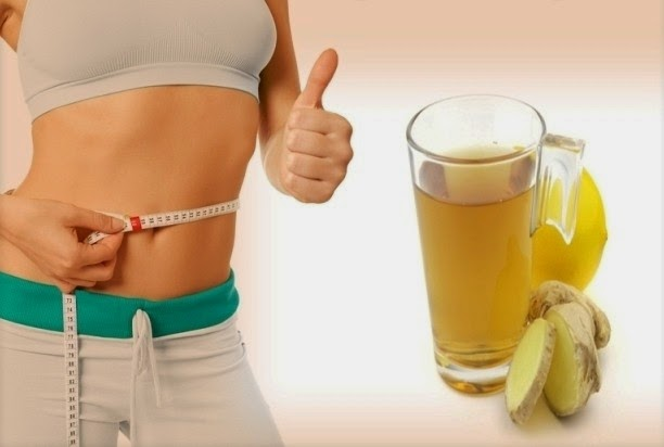 How lose weight and not gain muscle
