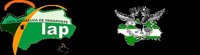 Liga Andaluza de Parapente