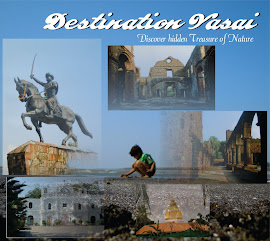 Vasai Tour Package