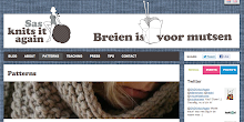 JA, WOL WEBSITE