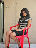 Alekhya Photos at Swiss Raja Press Meet-cover-photo