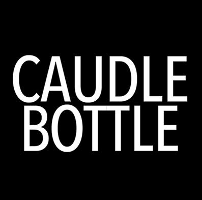 Caudle Bottle
