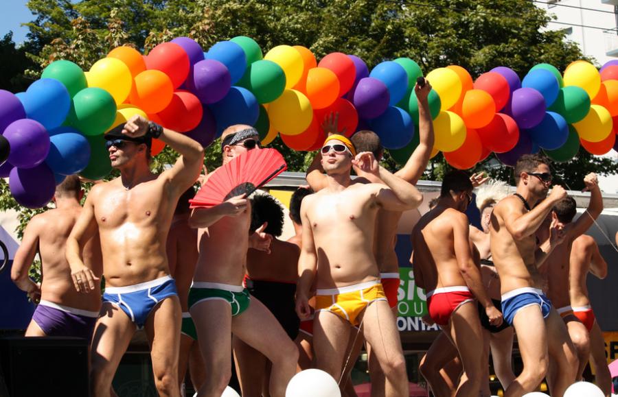 ΙΣΠΑΝΙΑ: Νέος οργουελιανός νόμος. Ένοχοι θα κρίνονται όσοι έχουν «ομοφοβία» και θα πρέπει οι ίδιοι να αποδείξουν ότι είναι αθώοι!