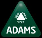 Convenio colaboración USO-ADAMS
