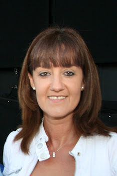 MªJosé Fernández Gutiérrez Concejala de Juventud y Deporte