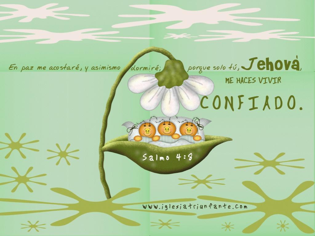 Wallpaper en paz me acostare wallpaper cristianos for En paz me acostare