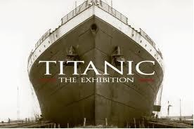 Titanic (0)