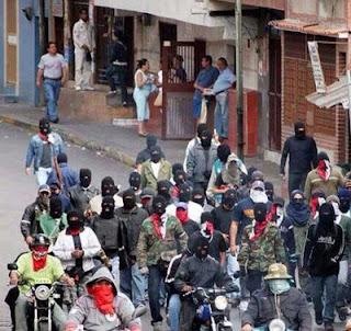 EL ARCHIVO DEL CHIVA: LOS DELATORES AL DESCUBIERTO - Página 30 REP3