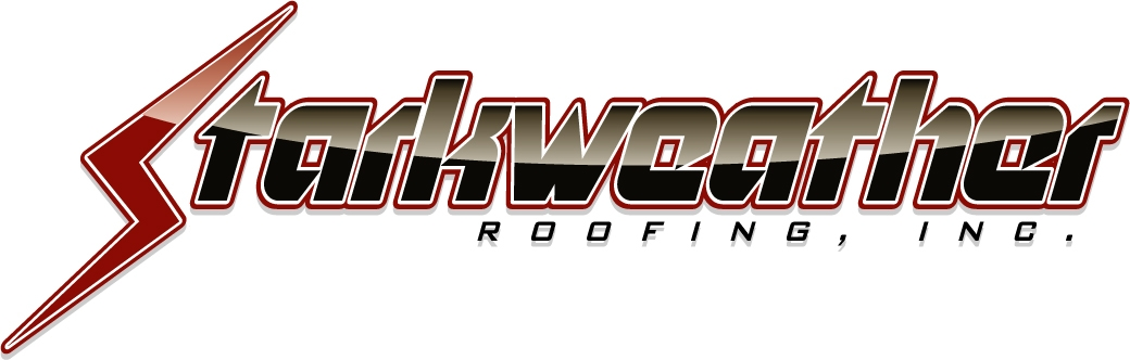 Chase Field Roof Report Presented By Starkweather Roofing
