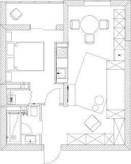 Дизайн квартиры, дизайн квартиры в Минске, дизайн квартиры минск, дизайн интерьера минск, дизайн интерьера, лучший дизайнер минска