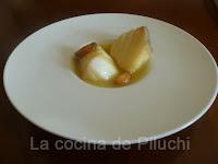 http://www.recetaspasoapaso.com/2013/01/bacalao-al-pil-pil.html