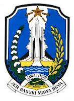Penerimaan CPNS Daerah Jawa Timur 2012